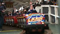Iconic Coney Island amusement parks welcome back visitors