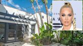 Erika Jayne reportedly moves into $1.5M home amid Tom Girardi divorce