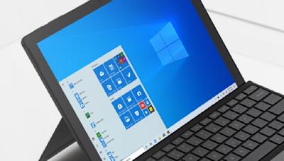 更新又出包!Windows 10 傳「藍白當機」、印表機異常災情 - 自由電子報 3C科技