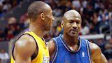 John Cusack Reveals What He Heard Michael Jordan Tell Kobe Bryant During Their Final Game Together