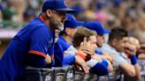 Cubs' David Ross still trying to grow as manager as second season nears finish line