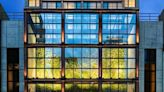 """Lightstone's Moxy Times Square And Moxy Chelsea Hotels Recognized With Condé Nast Traveler's 2021 Readers' Choice Award """"Top 25 Hotels..."""