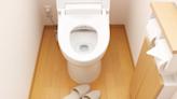 如廁後沖水要不要蓋馬桶蓋?武漢肺炎該擔心「糞口傳播」嗎?醫師這麼說...