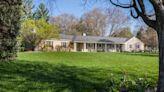 4 Bedroom Home in Waterloo - $441,500
