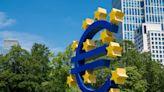 歐洲央行官員:央行可能使用工具遏制銀行的過度派息
