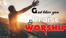 Best Popular Praise & Worship Music 2019 - Latest Christian Gospel 2019 - Best Worship Songs Ever