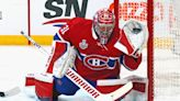 Montreal Canadiens 2021-22 NHL Season Preview