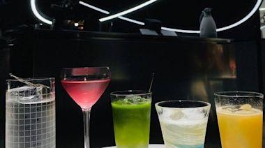 減緩疫情衝擊!全台酒吧開放「外帶」調酒 符合3條件可販售