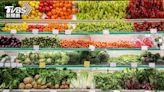 超市買菜都是盤子? 內行反駁曝優勢:錢花的值得!