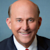 Louie Gohmert Jr. (R)