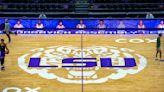 LSU coach Will Wade names Jasper Bibbs director of basketball athletic performance
