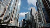 信報地產投資 -- 三組房屋供應相關數字的影響