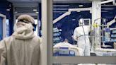 【新冠肺炎】亞型變種病毒「Delta+」傳染力不明 英國:密切監控--上報