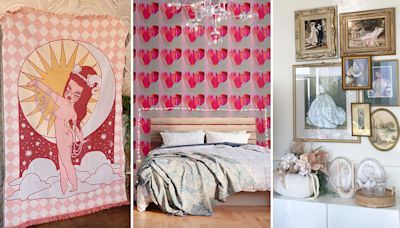 7 Non-Cheugy Ways to Spruce Up The Blank Wall In Your Apartment