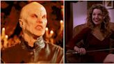 Buffy The Vampire Slayer: The Big Bads, Ranked From Most Heroic To Most Villainous