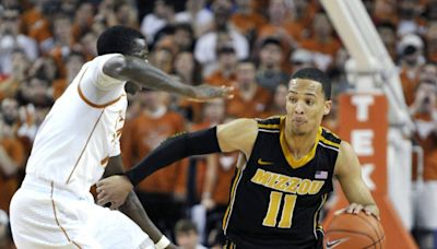 Remembering some big Mizzou games vs. Texas, OU as each eyes jump from Big 12 to SEC