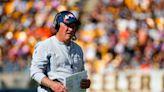 Depleted Broncos Trade for Linebacker Depth