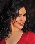 Image courtesy of listal.com
