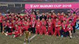 Vietnam remain AFF Suzuki Cup favourites but rivals set sights on challenging