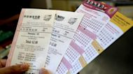 $635M Powerball jackpot sparks lottery fever