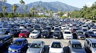 Rental cars: Why there's a shortage and why prices are skyrocketing this summer