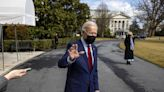 Americans hold record-low opinion of China, Russia as Joe Biden takes both on