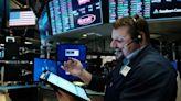 〈美股盤後〉美債殖利率下滑 科技股熱漲 道瓊收黑逾200點 | Anue鉅亨 - 美股