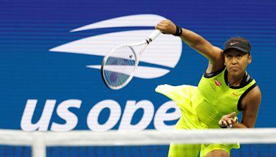 網球|大坂直美退出印第安泉 繼續無限期休戰