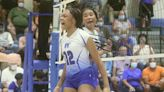 Girls volleyball: Can't-miss matches for the week of Sept. 27