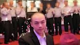 民進黨黨工之子趙介佑涉詐騙持毒 北檢將聲請延押
