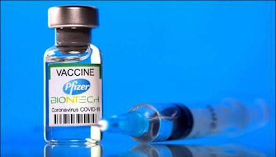 BNT疫苗開打 醫曝家長心聲:雖無奈仍選擇接種