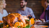 20 Websites That Make It Easy to Order Thanksgiving Dinner To Go