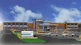Kettering Health confirms plans for new facility at former Centerville Kroger - Dayton Business Journal