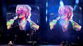 Miley Cyrus, Pride Month celebrations top this week's online concert picks