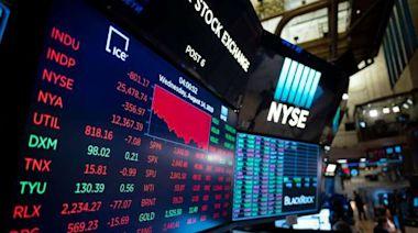 〈美股早盤〉經濟復甦樂觀 道瓊漲逾200點 標普那指同登新高 | Anue鉅亨 - 美股