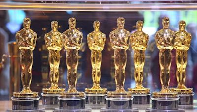 How Many Votes Does It Take to Get an Oscar Nomination in 2021?