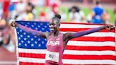 Here's 10 Of The 2020 Olympics' Blackest Moments