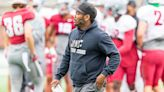 Jake Dickert officially announces 4 new WSU assistant coaches