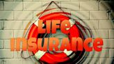 Should You Get Life Insurance In 2020? Take Our Quiz And Learn How Life Insurance Works