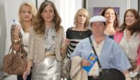 Bridesmaids' 10 Funniest Scenes
