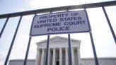 U.S. Supreme Court declines to expand police search powers