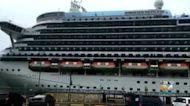 Ready To Take A Cruise?