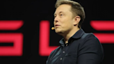 Elon Musk Now Worth More Than Warren Buffett And Bill Gates Combined Thanks To Strong Tesla, SpaceX Valuations