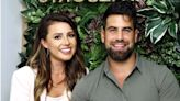 Katie Thurston Fires Back at Speculation About Blake Moynes Engagement