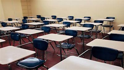 2.5萬筆學習歷程檔案遺失 教部:將補助教師輔導學生重製