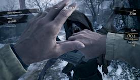 【有片】PS4/PS5後日率先試玩8小時 《Biohazard ...