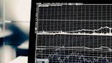 訊號來了!假跌破買進、假突破賣出⋯用移動平均線MA與「葛蘭碧8大法則」判斷買賣時機! - 財訊雙週刊