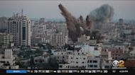 Israel Approves Cease-Fire That Will Take Effect Friday