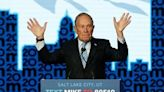 Did Bloomberg stiff his campaign staffers -- again?