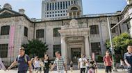 Bank of Korea Leaves Key Interest Rate Unchanged